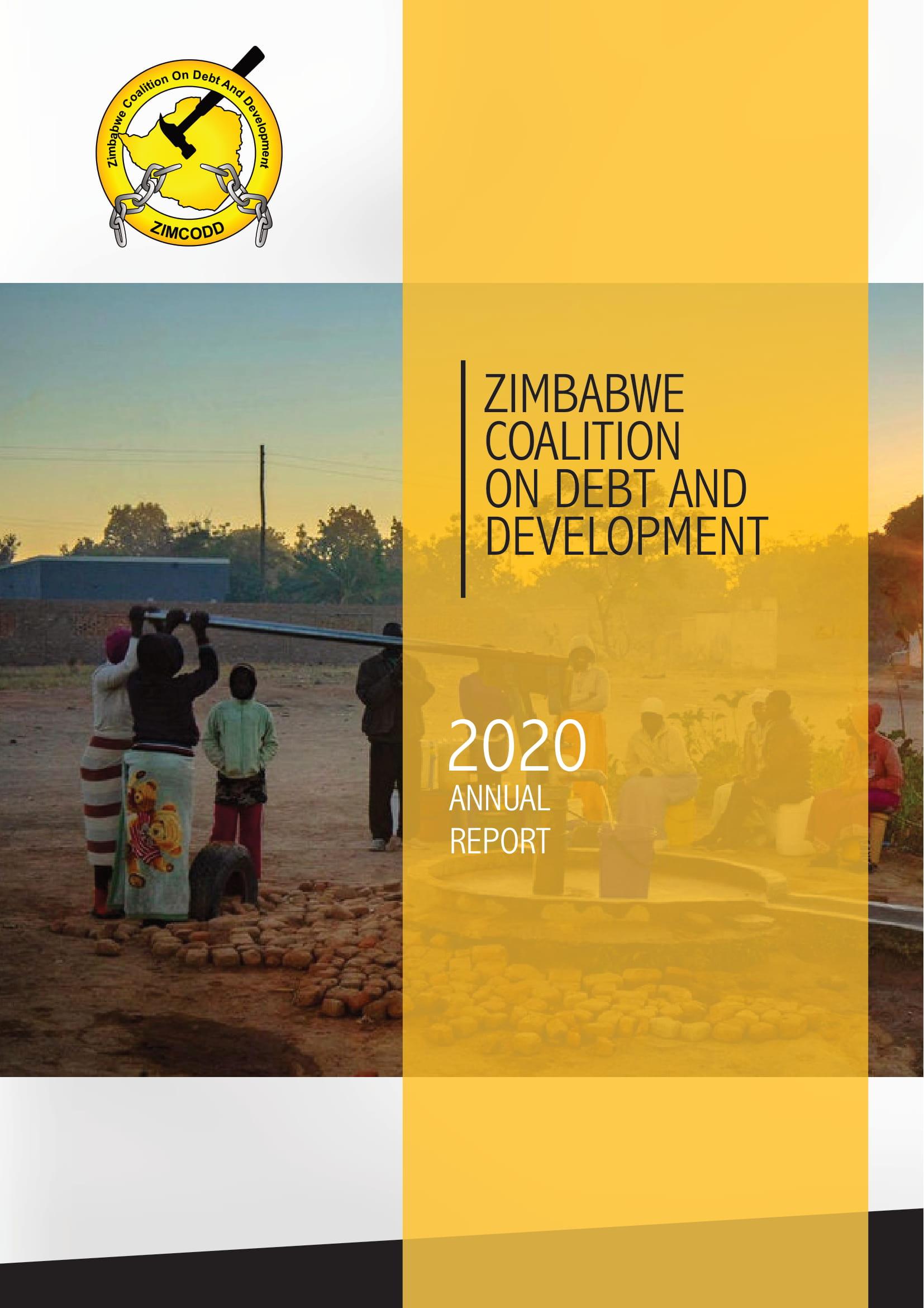 zimcodd Annual report_091602-01